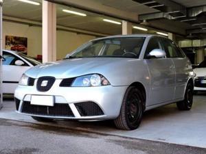 SEAT Ibiza 1.2 GPL