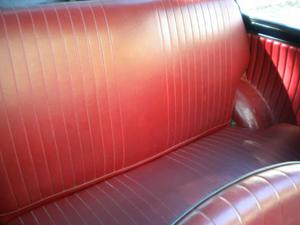 Vendesi Fiat 500 anno 72