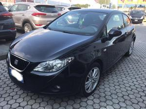 Seat Ibiza 1.2 3p. Reference Dual