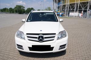 Mercedes-benz glk 350 mercedes glk 350 cdi 4 matic