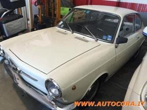 FIAT Coupe 850 COUPE rif.