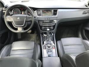 Peugeot  HDi 163CV PELLE/XENO/AUTOMATICO/TETTO