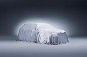 Ford fiesta + 1.4 tdci ambiente