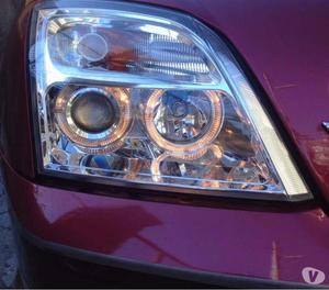 Opel vectra gts diesel. Scambiopermuta