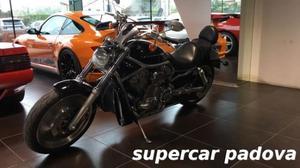 MOTOS-BIKES Harley Davidson V-ROD VR1 Var. V6F Vers. GCAAAO