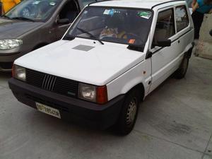 Ammortizzatori panda 750 omegna volano trentino alto adige for Auto usate trentino alto adige