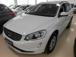 Volvo xc 60 d4 geartronic business