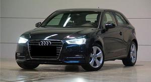 Audi a3 audi a3 2.0 tdi ambition full option