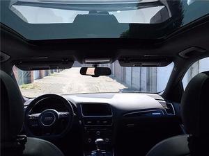 Audi q5 audi q5 3.0 tdi v6 quattro s line s tronic, full