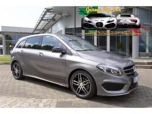 Mercedes-benz b 180 germania disponibile entro 5 gg.