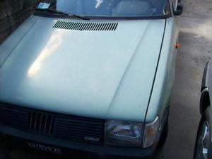 Fiat Uno 55 s 5 porte