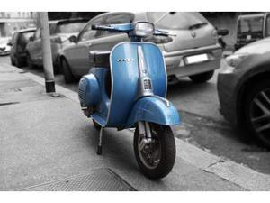 Piaggio Vespa 50 Special Vespa 50 Special