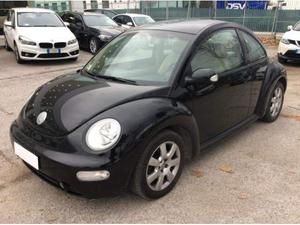 volkswagen new beetle 1 9 tdi 101cv en vogue 2002 cozot auto. Black Bedroom Furniture Sets. Home Design Ideas