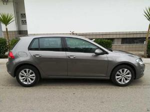Volkswagen Golf Business 1.6 TDI 5p. Comfortline
