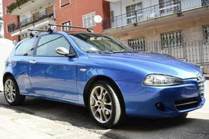 Alfa Romeo V TS 3 Porte unico propritario