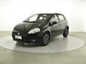 Fiat Grande Punto Grande Punto 1.2 5 porte Dynamic