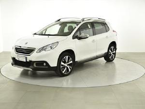 Peugeot  BlueHDi 100 Active