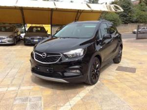 Opel Mokka 1.6 CDTI Ecotec x2 S&S Cosmo b-Col.