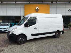 Renault master t dci/125 pc-tm furgone e5