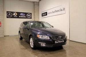 Volvo v70 d4 geartronic summum