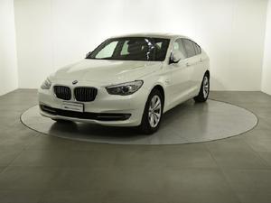 BMW Serie d xDrive Gran Turismo Futura