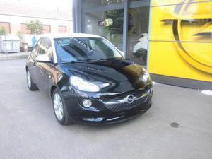 Opel Adam ADAM JAM  GPL E6