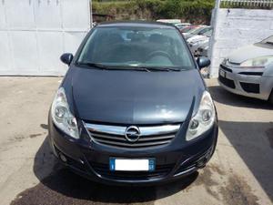 Opel Corsa 1.3 CDTI 5p. n-Joy