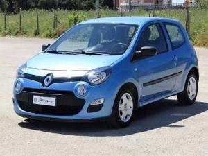 Renault twingo v wave