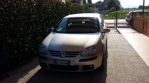 Volkswagen golf 5 1.9 TDI comfortline