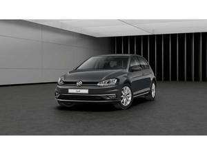 Volkswagen Golf 1.6 TDI 115 CV DSG 5p. Highline BlueMotion
