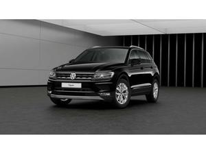 Volkswagen Tiguan 2.0 TDI 4MOTION Executive BMT