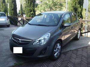 Opel Corsa Corsa 1.3 CDTI 95CV F.AP. 5 porte Elective