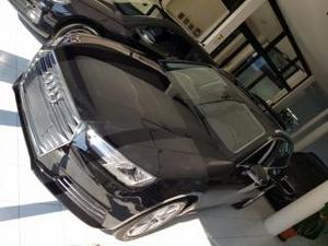 Audi a4 avant 2.0 tdi 150 cv sport virtual cockpit