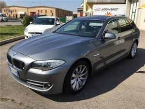 Bmw 520 serie 520d touring business