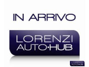 INFINITI Q diesel AT Sport TETTO APRIBILE Aziendale