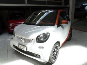 SMART FORTWO 1.0 Sport edition 1 cv71