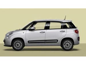 Fiat 500L s4 Lounge 13 multijet 95cv