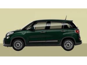 Fiat 500L trekking s4 Trekking 13 multijet 95cv
