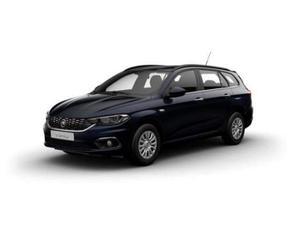 Fiat Tipo station wagon 16 mjt 120cv 6m e6 ss lounge sw