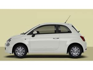 Fiat  cv easypower pop