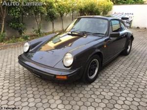 Porsche911 SC 3.0 COUPÉ