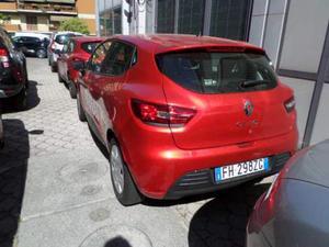 Renault Clio v Life 75cv
