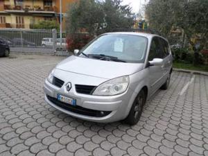 Renault Gran Scenic