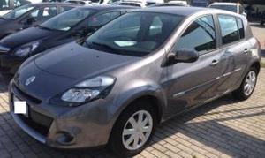 Renault clio v 5 porte gpl dynamique
