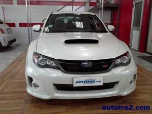 Subaru impreza 2.5 sti - s wrx 360cv