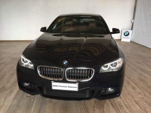BMW 530d xDrive 249CV Touring Msport