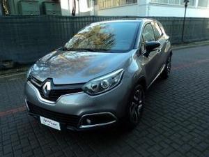Renault cabstar 1.5 dci 8v 90 cv edc energy r-link