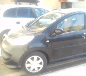 Peugeot  Benzina 5 porte Desir