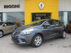Renault Clio 1.5 dci Zen Energy 75cv