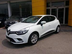 Renault Clio 1.5 dci Zen Energy 90cv